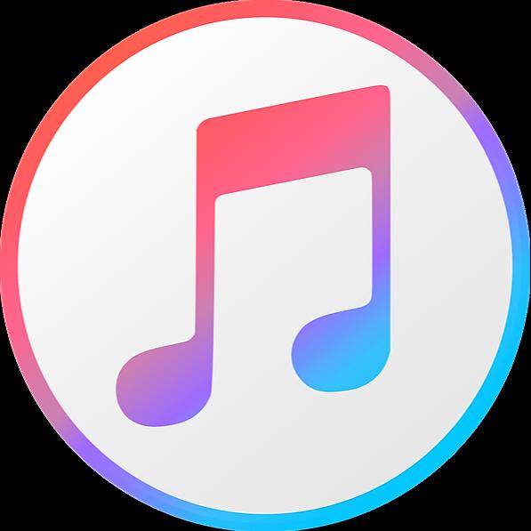 Apple Music/ITunes