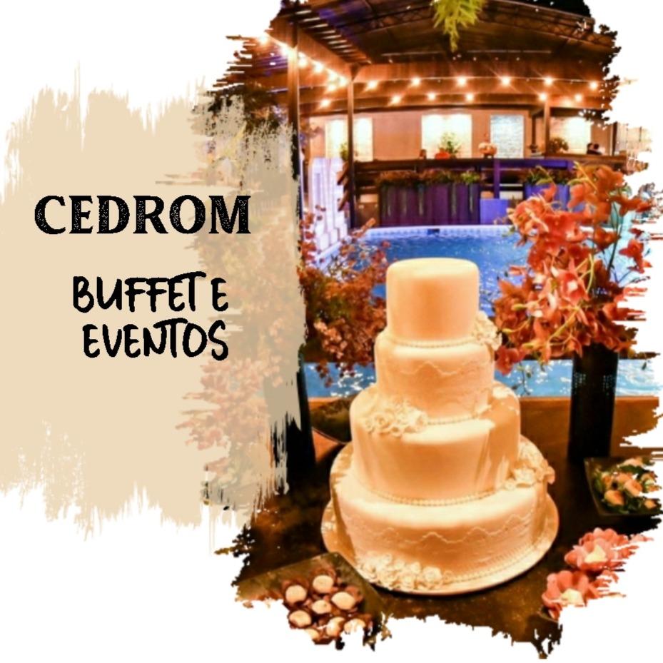 @cedromeventos Profile Image   Linktree