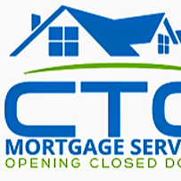 WASHINGTON STATE CTC Mortgage Services LLC.  Purchase or Refinance? $500 Appraisal Credit. click here!
