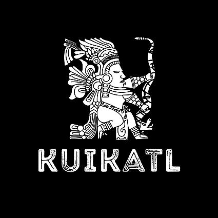 @Kuikatl Profile Image   Linktree