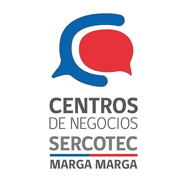 Centro de Negocios Marga Marga (margamarga) Profile Image   Linktree
