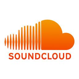 @sub68 Soundclould Link Thumbnail   Linktree