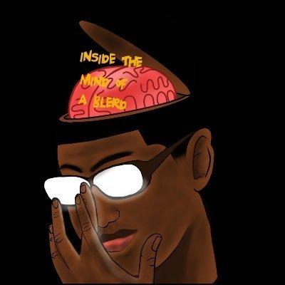 @IT_MOB Profile Image | Linktree
