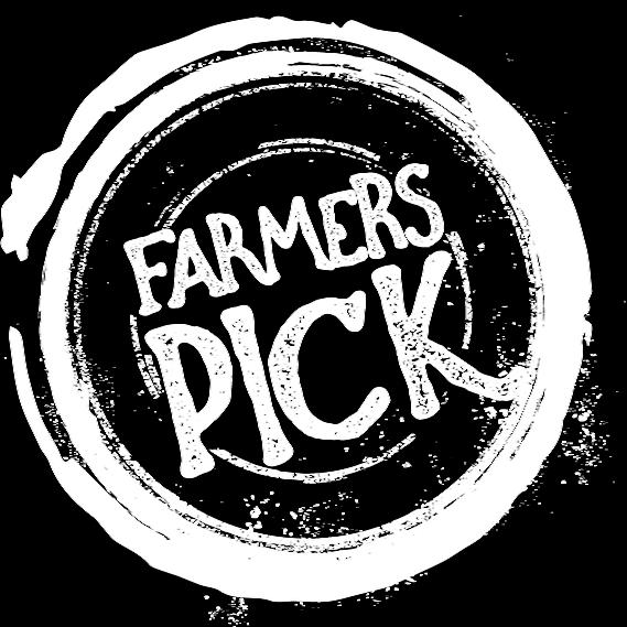 REAL FOOD:PERFECTLY IMPERFECT (farmerspickau) Profile Image   Linktree