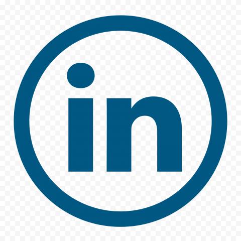 @ainerd LinkedIn - Ai Nerd Link Thumbnail | Linktree