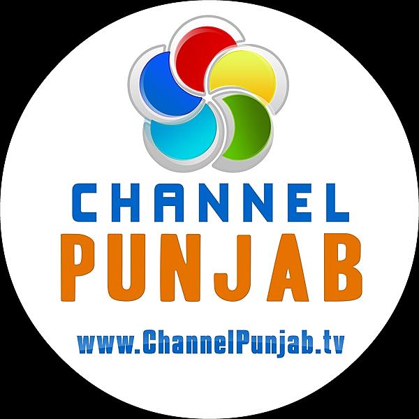 @ChannelPunjab Profile Image | Linktree