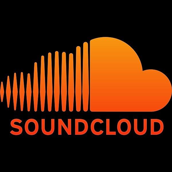 @Zarbo Zarbo on SoundCloud Link Thumbnail | Linktree