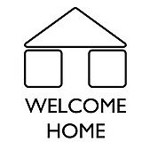 @welcomehomestore Profile Image | Linktree