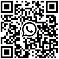 Bing Han Int'l Australia WhatsApp +61451832559 Link Thumbnail | Linktree