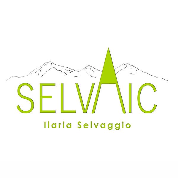 Ilaria Selvaggio - Selvàic (selvaic) Profile Image | Linktree
