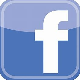 We are on Facebook!