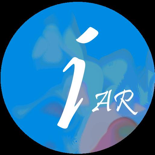 @informar_covid19 Profile Image | Linktree