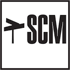 Street Corner Music Site