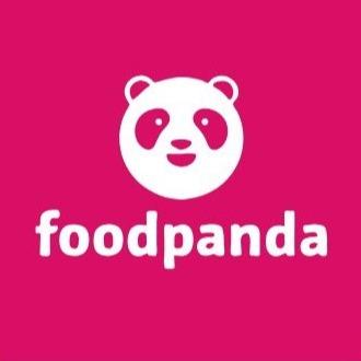 CHIANTI QUATTROSHELLCRAB foodpanda Link Thumbnail | Linktree