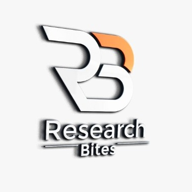 RESEARCH BITES  - research review & breakdown