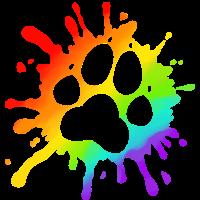 @ShivaSenpai Fur Affinity (Artwork) Link Thumbnail | Linktree