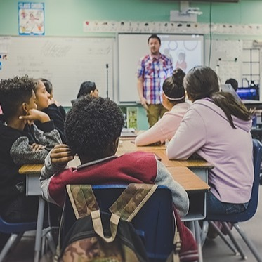On Decolonising the Curriculum (Diverse Educators)