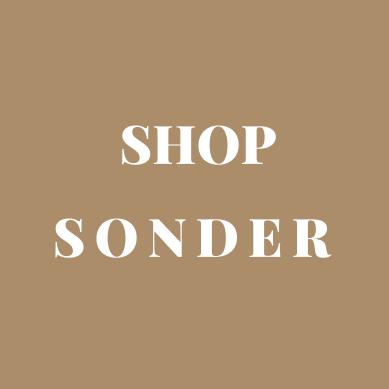 @shop_sonder Profile Image | Linktree