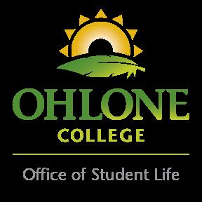 @OhloneStudentLife Profile Image | Linktree