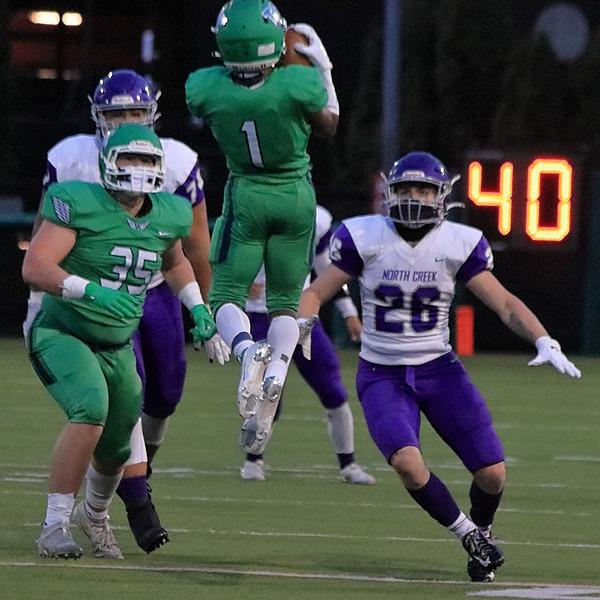@SeanValley Woodinville vs North Creek Football (2021-03-27) Link Thumbnail | Linktree