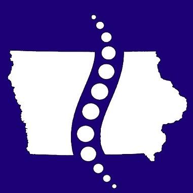 Chiropractic First of Iowa (chiro1) Profile Image | Linktree