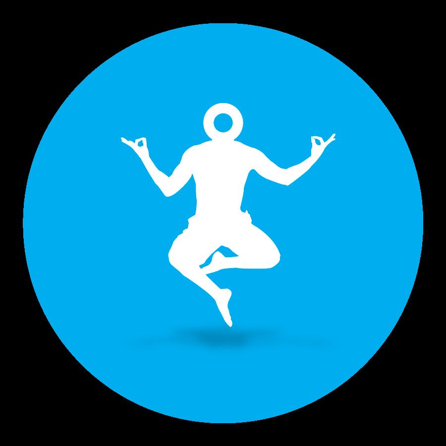 @omvisualbrand Profile Image | Linktree