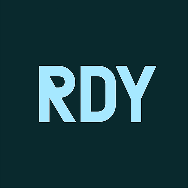 @RDYapp Profile Image   Linktree