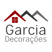 Garcia Decorações (garciadecoracoes) Profile Image | Linktree