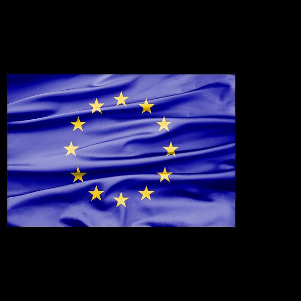 Europawoche 2021