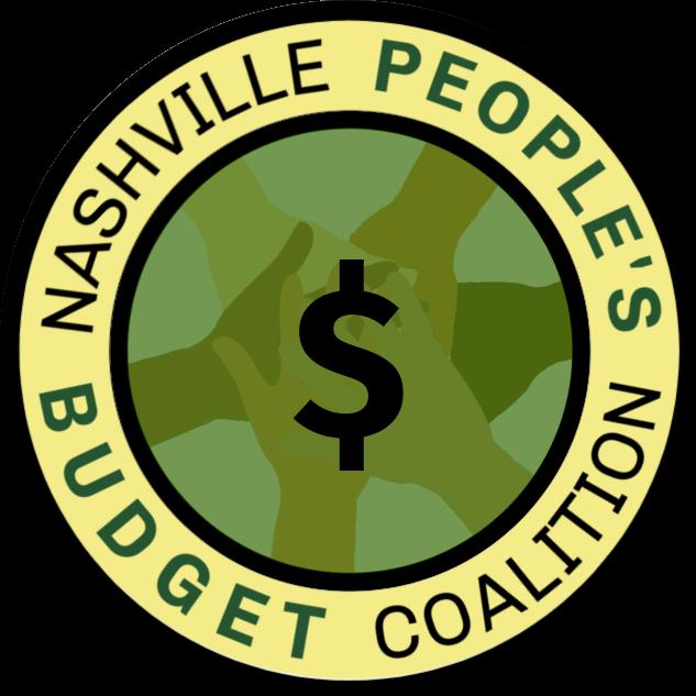 @nashvillepeoplesbudget Profile Image | Linktree