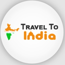 @traveltoindia (traveltoindia23) Profile Image | Linktree
