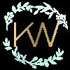 @Kasseyweaverphoto Profile Image | Linktree