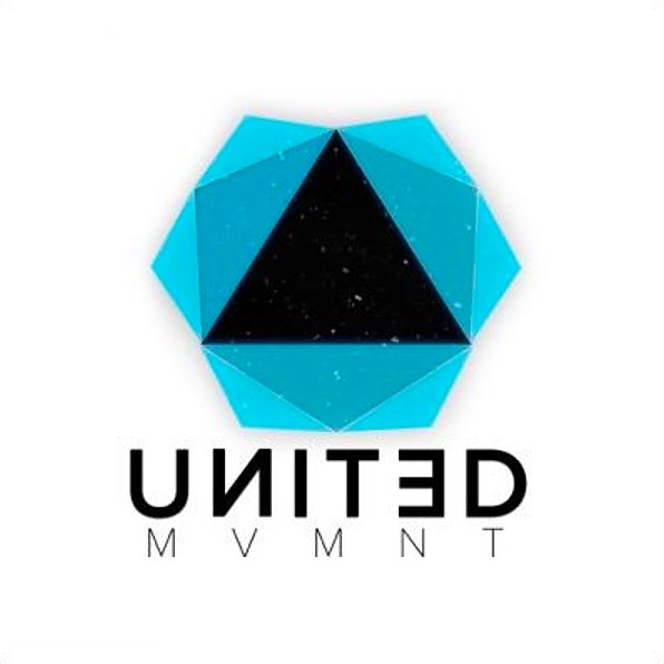 @UNITEDMVMNT Get to KNOW Us!✅ Link Thumbnail | Linktree