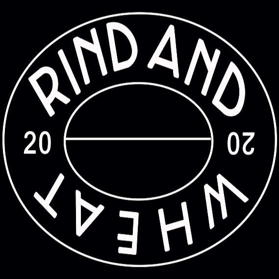 @RindAndWheat Profile Image | Linktree