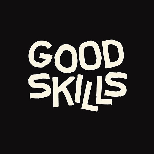 Good Skills (GoodSkillsMusic) Profile Image | Linktree