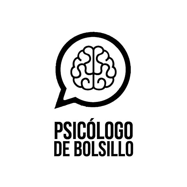 Psicólogo de Bolsillo (profehd) Profile Image | Linktree
