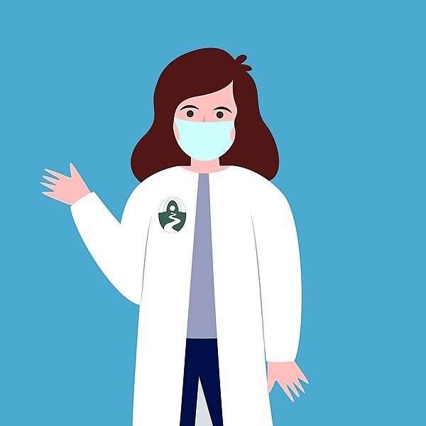 Asistente Clínica Retornar (clinicaretornar) Profile Image | Linktree