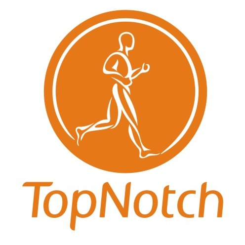 @topnotchrunners Profile Image | Linktree