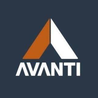 @avanti_imoveis Profile Image | Linktree