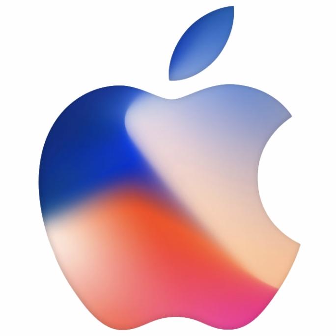 Get iOS App Here!