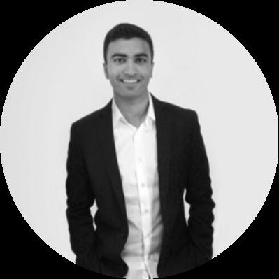 @RohitBhargava Profile Image | Linktree