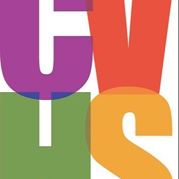 CVHS PTO - Houston, TX (cvhspto) Profile Image | Linktree