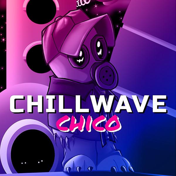 @burakxir Chillwave Chico Link Thumbnail   Linktree
