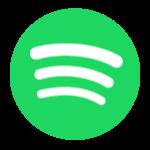 毛孩站起來! 在 Spotify 輕鬆聽 Link Thumbnail | Linktree