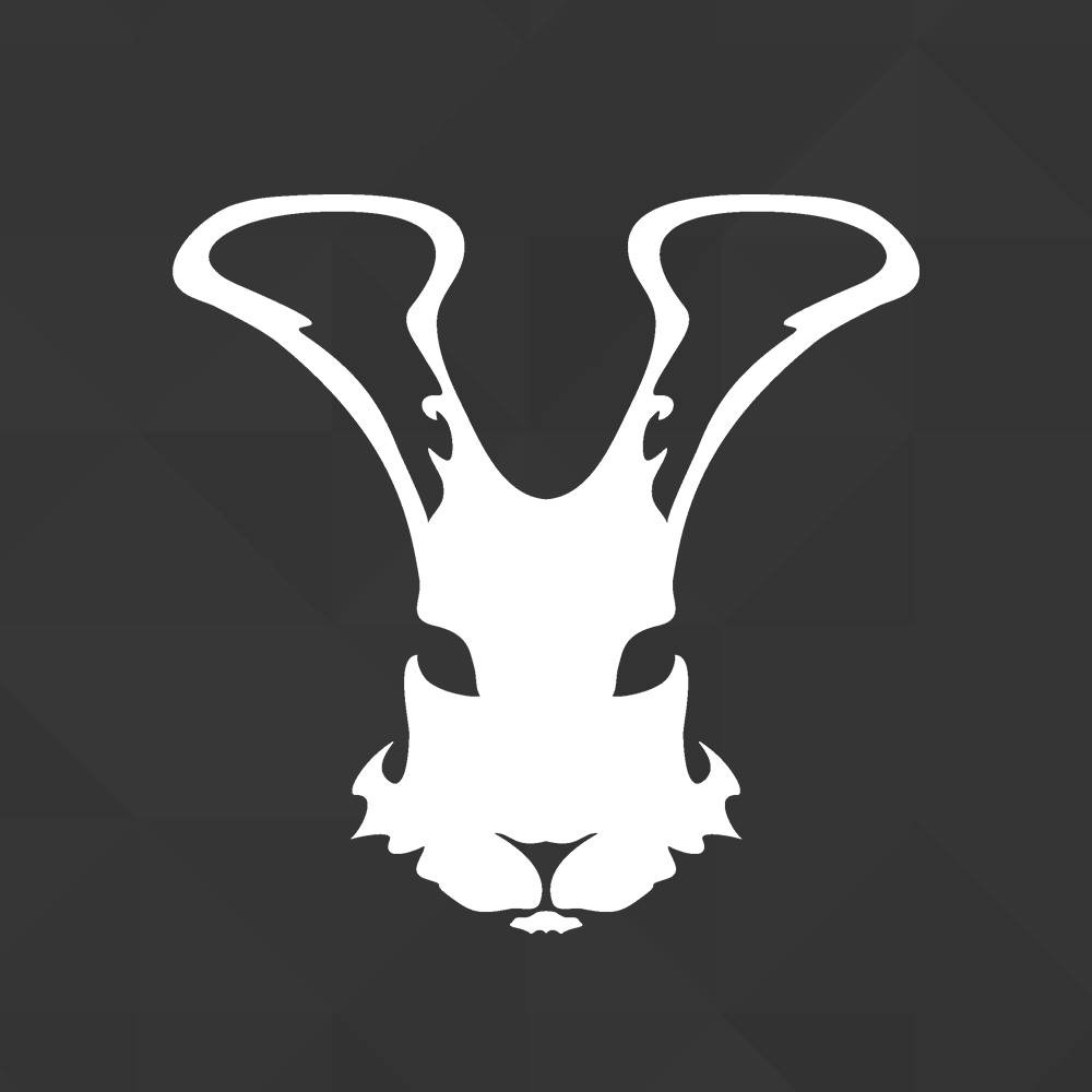 @animaux.uk Profile Image | Linktree