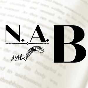 Evil Comics and Writing N.A. Behrens Writer/Cartoonist Link Thumbnail | Linktree