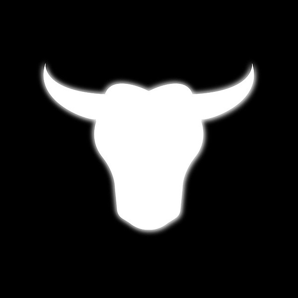 Latino Wall Street (latinowallst) Profile Image   Linktree