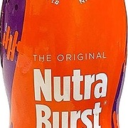 @armccray41 Free Nutraburst samples  Link Thumbnail   Linktree