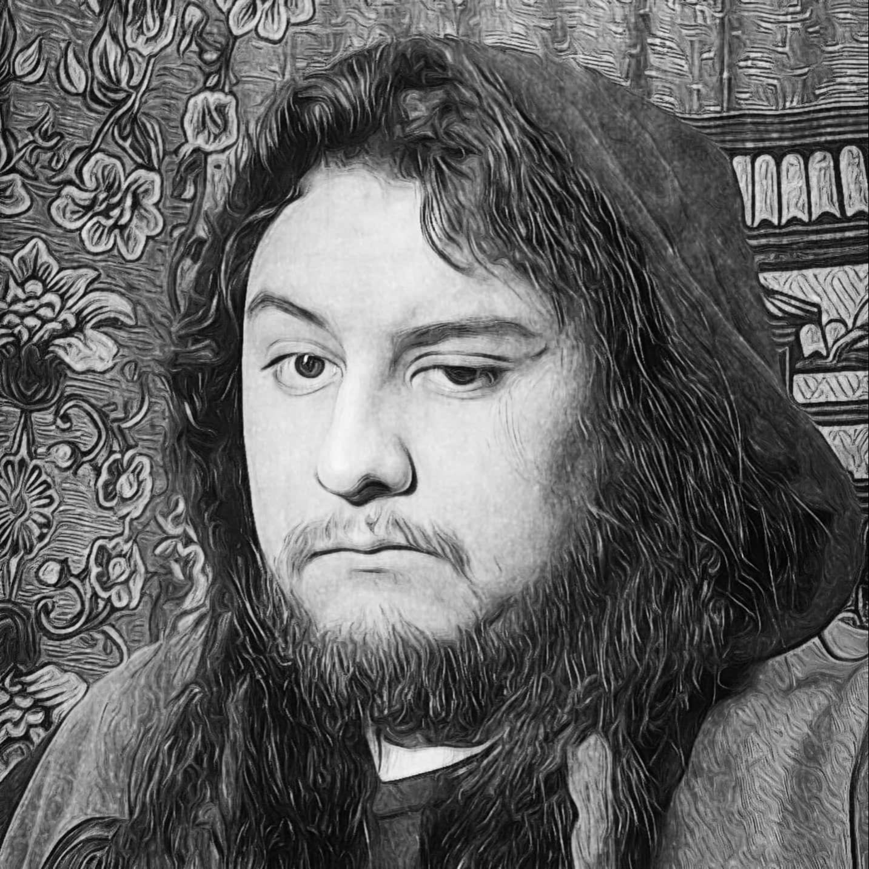 @tyrantdominus Profile Image | Linktree