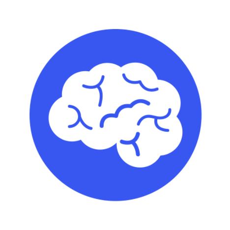 @eachmind Profile Image | Linktree